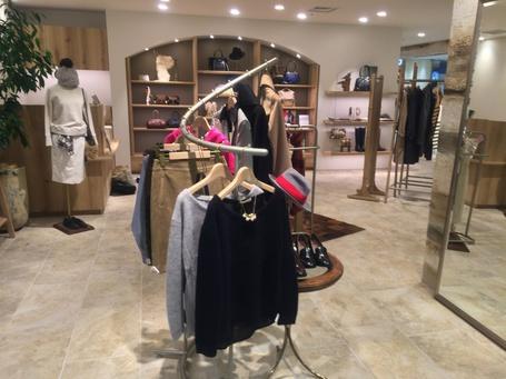 店内5.jpgのサムネイル画像のサムネイル画像
