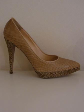 borbonese shoes.jpg
