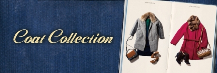 coatcollection2012_news_img (1).jpg
