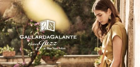galante_jazz_image[1].jpg