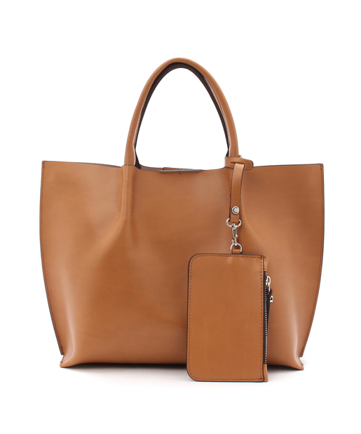 【GIANNI CHIARINI】BAG