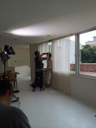photo1 (3)