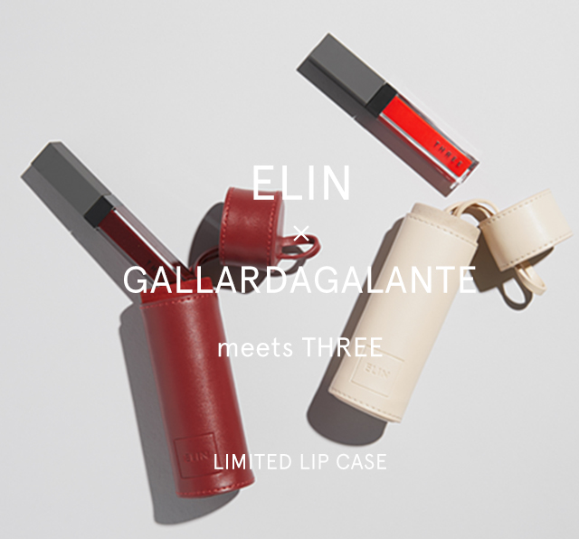 ELIN x GALLARDAGALANTE