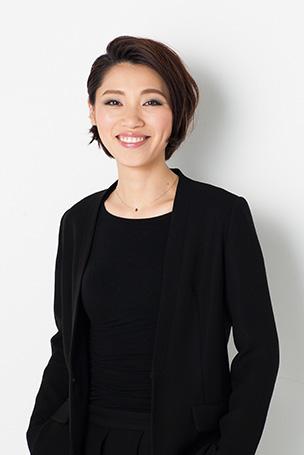 fumika_kikushi