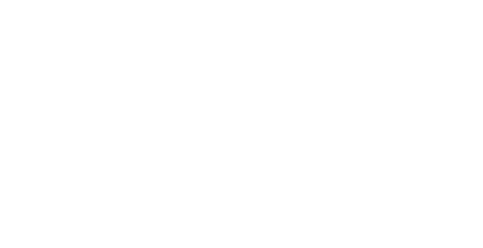 gallaldagalante 2018 AUTUMN