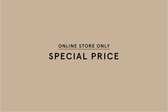 GG0606_SPECIAL_PRICE