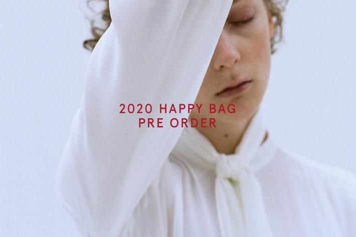 happybag_710-473