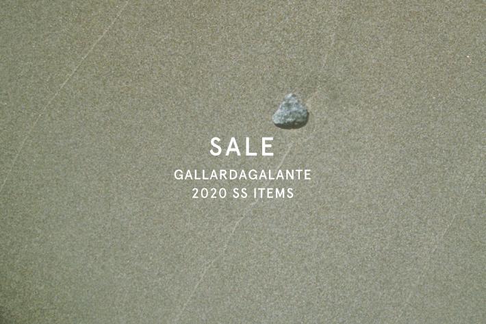 sale_710x473